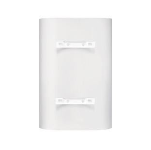 Купить Zanussi ZWH 30 Splendore DRY уцененный в интернет магазине. Цены, фото, описания, характеристики, отзывы, обзоры