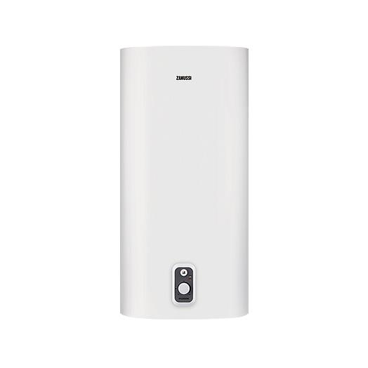 Купить Zanussi ZWH 50 Splendore DRY уцененный в интернет магазине. Цены, фото, описания, характеристики, отзывы, обзоры
