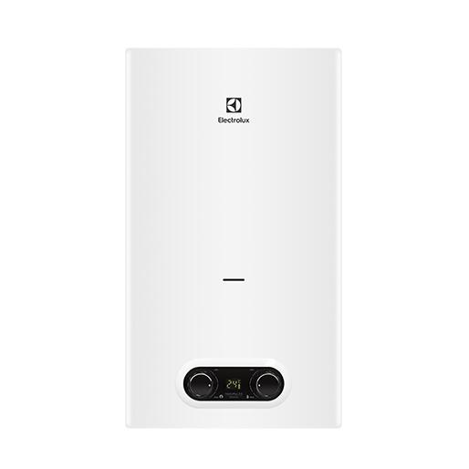 Купить Electrolux GWH 14 NanoPlus 2.0 уцененный в интернет магазине. Цены, фото, описания, характеристики, отзывы, обзоры