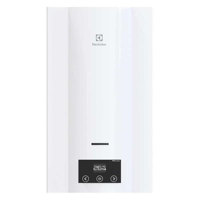 Купить Electrolux GWH 11 Pro Inverter уцененный в интернет магазине. Цены, фото, описания, характеристики, отзывы, обзоры