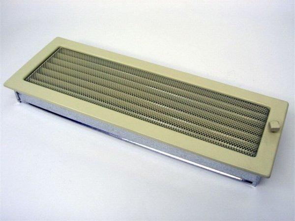 Купить Kratki 17х49 бежевая с жалюзи 49KX в интернет магазине. Цены, фото, описания, характеристики, отзывы, обзоры