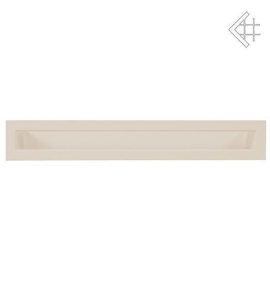 Купить Kratki Люфт бежевая 6x60 LUFT/6/60/45S/K в интернет магазине. Цены, фото, описания, характеристики, отзывы, обзоры