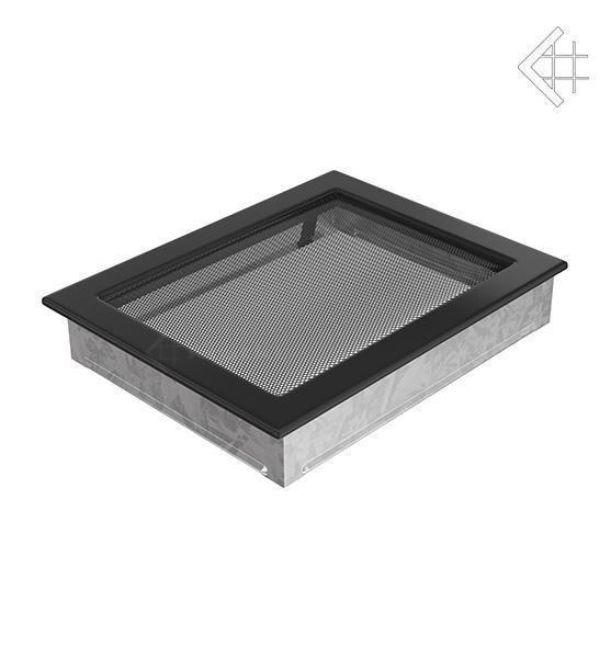 Купить Kratki 22х30 черная 22/30C в интернет магазине. Цены, фото, описания, характеристики, отзывы, обзоры