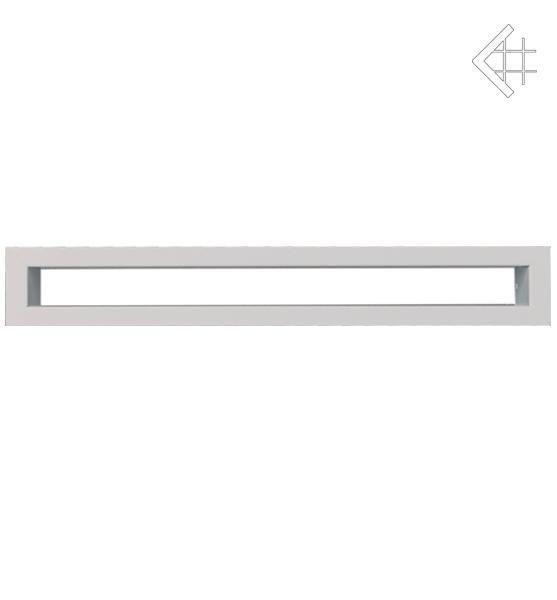 Купить Kratki Тунель 6х80 TUNEL6/80/B в интернет магазине. Цены, фото, описания, характеристики, отзывы, обзоры