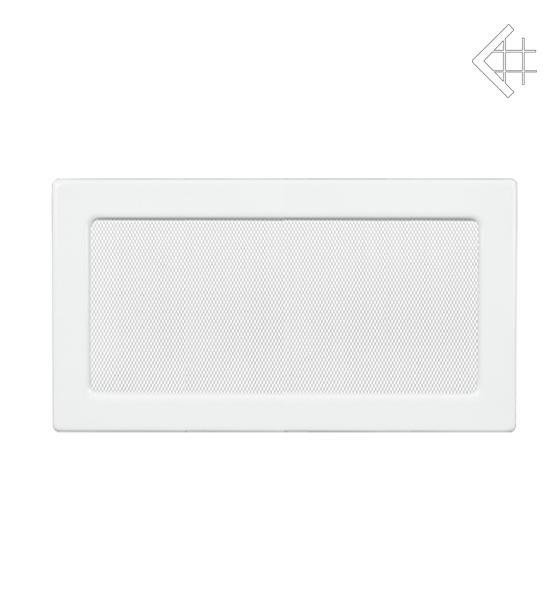 Купить Kratki 22х37 белая 22/37B в интернет магазине. Цены, фото, описания, характеристики, отзывы, обзоры