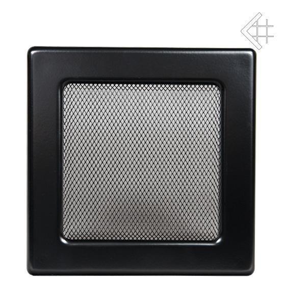 Купить Kratki 22х22 черная 22C в интернет магазине. Цены, фото, описания, характеристики, отзывы, обзоры