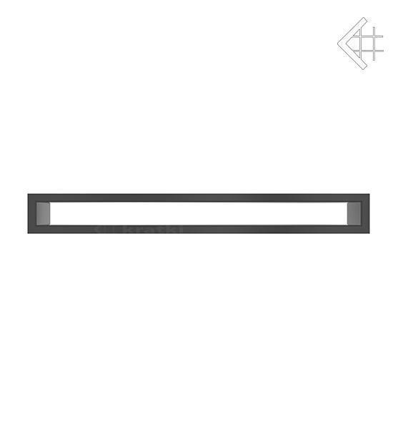 Купить Kratki 6х60 тунель черная TUNEL6/60/C в интернет магазине. Цены, фото, описания, характеристики, отзывы, обзоры