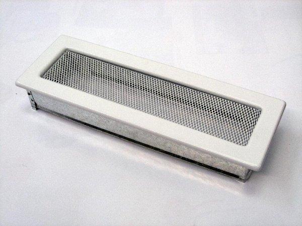 Купить Kratki 11х32 белая 32B в интернет магазине. Цены, фото, описания, характеристики, отзывы, обзоры