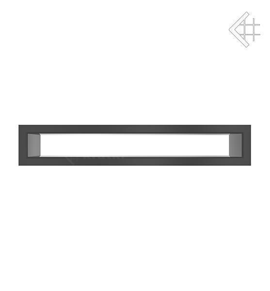 Купить Kratki 6х40 тунель черная TUNEL6/40/C в интернет магазине. Цены, фото, описания, характеристики, отзывы, обзоры