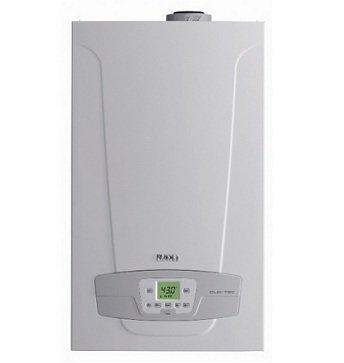 Купить Baxi LUNA DUO-TEC 1.24 GA в интернет магазине. Цены, фото, описания, характеристики, отзывы, обзоры