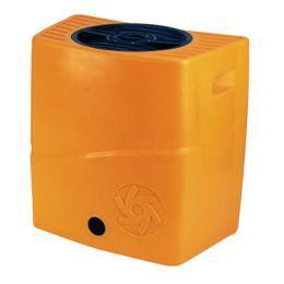 Канализационная установка ESPA ESPA DRAINBOX 300 1400M TP KE FL 013998/STD