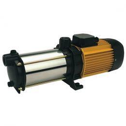 Поверхностный насос ESPA ASPRI25 4M 230 50 000131/STD фото
