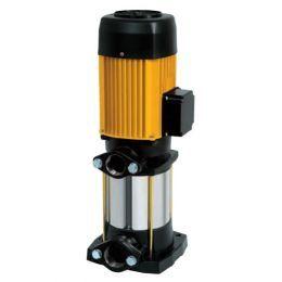Купить ESPA MULTI35 4M N 230 50 013676/STD в интернет магазине. Цены, фото, описания, характеристики, отзывы, обзоры