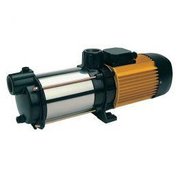 Купить ESPA PRISMA45 4 N 230/400 50 013753/STD в интернет магазине. Цены, фото, описания, характеристики, отзывы, обзоры