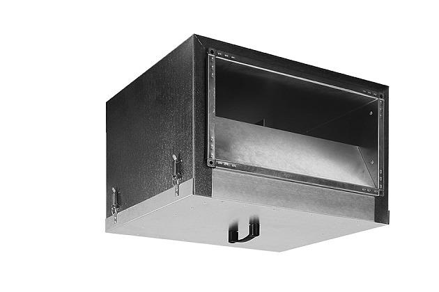 Купить Energolux SDRI 50-30-4 M1 в интернет магазине. Цены, фото, описания, характеристики, отзывы, обзоры
