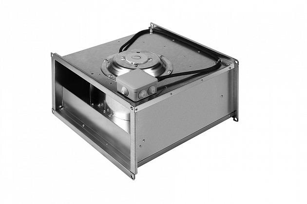Купить Energolux SDR 60-30-4 M3 в интернет магазине. Цены, фото, описания, характеристики, отзывы, обзоры