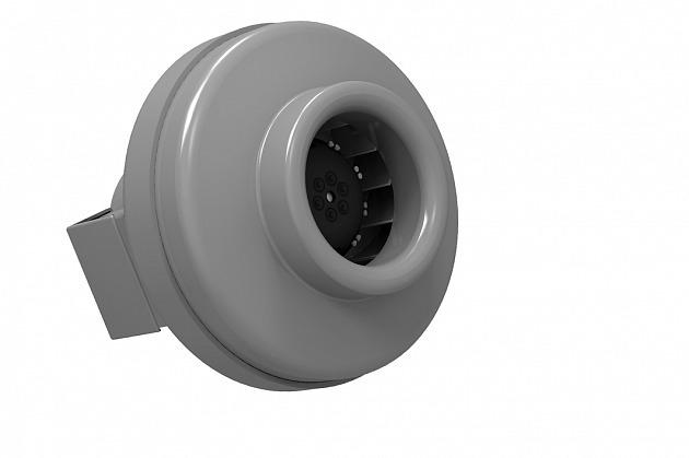 Купить Energolux SDC 100 в интернет магазине. Цены, фото, описания, характеристики, отзывы, обзоры