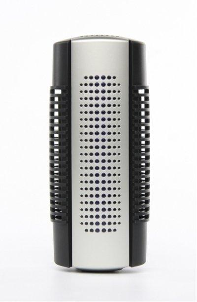 Купить Aic XJ-210 в интернет магазине. Цены, фото, описания, характеристики, отзывы, обзоры
