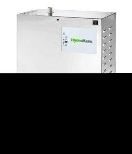 Купить Увлажнитель с погружными электродами HygroMatik C17 Basic 380V в интернет магазине климатического оборудования