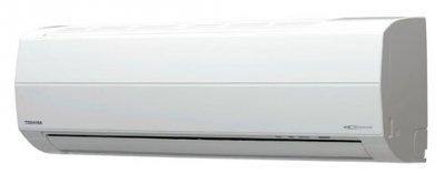 Купить Внутренний блок мульти-сплит системы Toshiba RAS-M10SKV-E в интернет магазине климатического оборудования