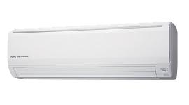 Купить Внутренний блок мульти-сплит системы Fujitsu ASYG18LFCA в интернет магазине климатического оборудования