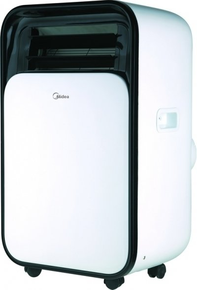 Купить Midea Cyclone CN-95 P12CN аренда в интернет магазине. Цены, фото, описания, характеристики, отзывы, обзоры