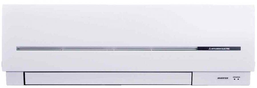 Купить Внутренний блок мульти-сплит системы Mitsubishi Electric MSZ-SF50VE в интернет магазине климатического оборудования