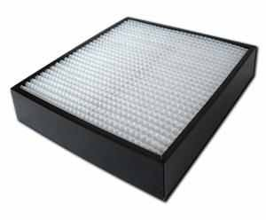 Купить Блок фильтров для очистителя воздуха Атмос ВЕНТ-1501 в интернет магазине климатического оборудования