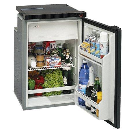 Автомобильный холодильный агрегат Indel B Indel B CRUISE 100/V