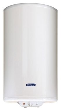 Напорный водонагреватель 2,0 кВт De Luxe W80VH1