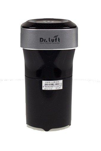 Фильтр для очистителя воздуха Maxion