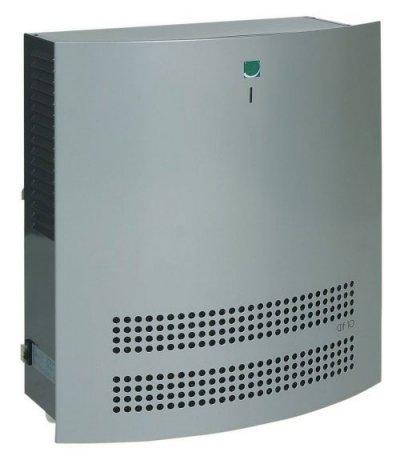 Промышленный осушитель воздуха Dantherm Dantherm CDF 10