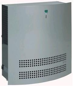 Купить Промышленный осушитель воздуха Dantherm CDF 45 в интернет магазине климатического оборудования