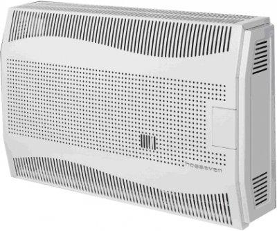Купить Hosseven HDU-8 в интернет магазине. Цены, фото, описания, характеристики, отзывы, обзоры