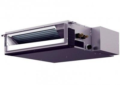 Купить Mitsubishi Electric SEZ-KD25 VAQ в интернет магазине. Цены, фото, описания, характеристики, отзывы, обзоры