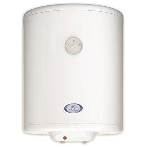 Купить Электрический накопительный водонагреватель 50 литров De Luxe W50V в интернет магазине климатического оборудования