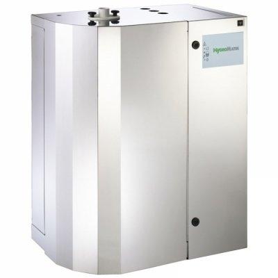 Купить Увлажнитель с электронагревателями HygroMatik HL45 Basic в интернет магазине климатического оборудования