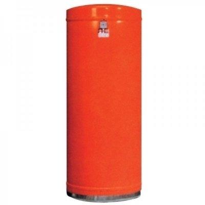 Купить Бойлеры косвенного нагрева 200 литров Austria Email DVT 6422 в интернет магазине климатического оборудования