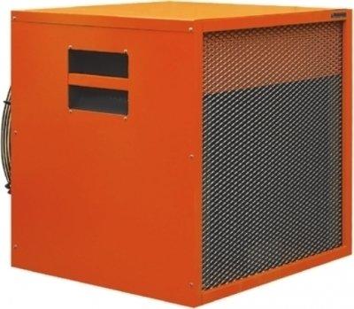 Купить Тепломаш КЭВ-90Т20E в интернет магазине. Цены, фото, описания, характеристики, отзывы, обзоры