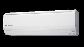 Купить Внутренний блок мульти-сплит системы Fujitsu ASYG24LFCC в интернет магазине климатического оборудования
