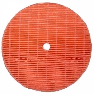 Гофрированный фильтр для MCK75JVM Daikin Daikin KNME998