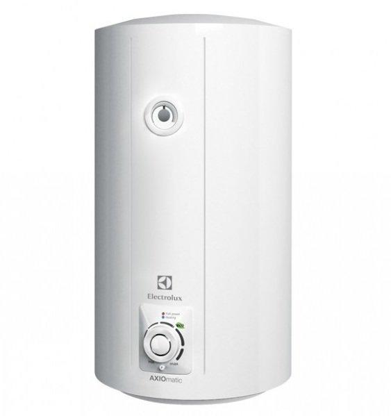 Керамический водонагреватель Electrolux Electrolux EWH 125 axiomatic