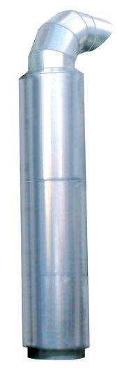 Купить Электрическая тепловая завеса  9 кВт Frico UF602 в интернет магазине климатического оборудования