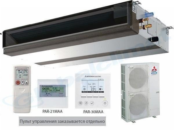 Купить Mitsubishi Electric PEAD-RP140 JAQ/PUH-P140YHA в интернет магазине. Цены, фото, описания, характеристики, отзывы, обзоры