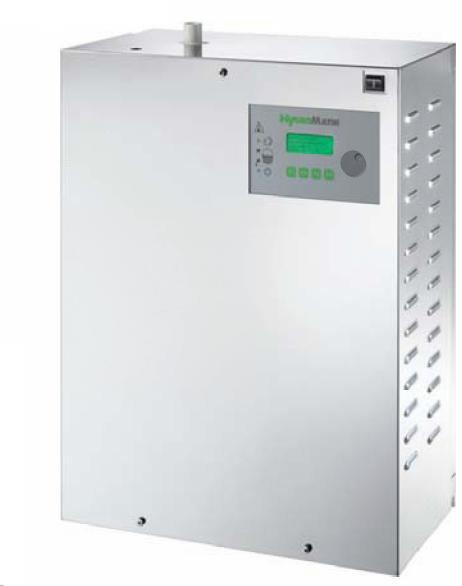 Купить Увлажнитель с погружными электродами HygroMatik C30 Comfort Plus 380V в интернет магазине климатического оборудования