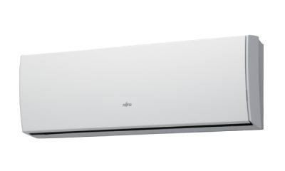 Купить Внутренний блок мульти-сплит системы Fujitsu ASYG12LUCA в интернет магазине климатического оборудования