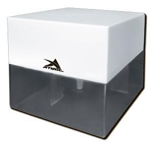 Купить Бытовая мойка воздуха Атмос АКВА-1250 в интернет магазине климатического оборудования