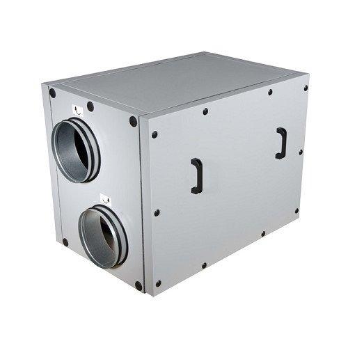Купить 2vv HR85-150EC-RS-VXXE-55RP1 в интернет магазине. Цены, фото, описания, характеристики, отзывы, обзоры