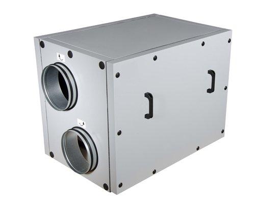 Купить 2vv HR85-300EC-RS-VXXD-55RP1 в интернет магазине. Цены, фото, описания, характеристики, отзывы, обзоры