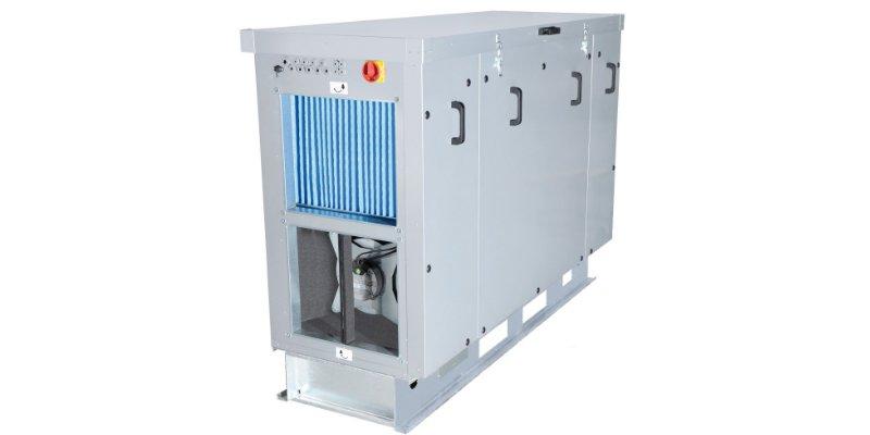 Купить 2vv HR95-350EC-CF-VBXD-74RP1 в интернет магазине. Цены, фото, описания, характеристики, отзывы, обзоры